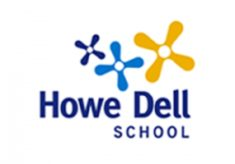 Howe Dell Primary School